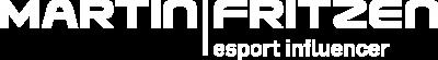 Martin Fritzen Logo