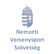 Martin Fritzen esport speaker