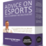 Advice on esports and company recruitment