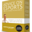 Advice on esports and vulnerable young people