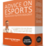 Advice on esports and pedagogy & psychology